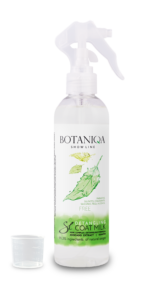 Detangling Coat Milk 250ml